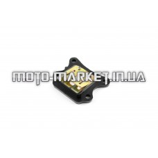 Лепестковый клапан   Honda TACT   STEEL MARK
