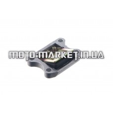 Лепестковый клапан   Honda LEAD   KOMATCU   (mod.B)