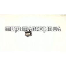 Лепестковый клапан   Yamaha JOG 5BM   KOMATCU   (mod.B)
