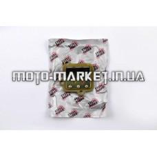 Лепестковый клапан   2T Stels 50   STEEL MARK