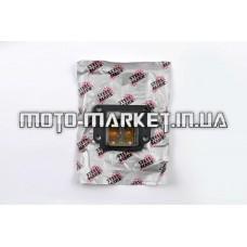 Лепестковый клапан   Yamaha JOG 2JA