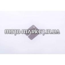 Лепесток клапана   Yamaha JOG 3KJ   EVO