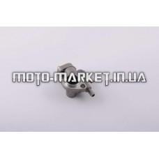 Маслонасос   2T TB50, Suzuki RUN
