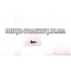 Форсунка (в сборе) м/б   186F   (9Hp)   (98mm)   TD