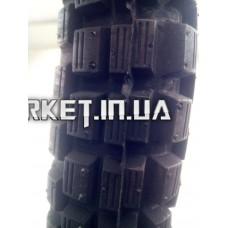 Мотошина   2,75 -17   TT (S-209A DELITIRE)   LTK