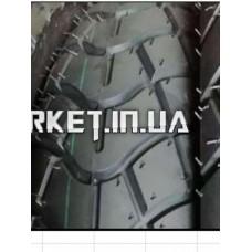 Мотошина   90/90 -17   TT (KonTROL  UN-061)   LTK