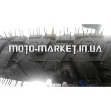 Мотошина   3,00 -17   TT (Л-367 Петрошина)   LTK