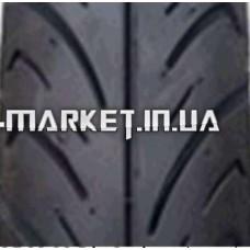 Мотошина   3,00 -10   ТL  (беcкамерная, шоссейная)   (119)   (Вьетнам)   ELIT