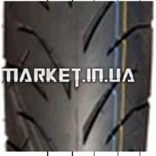 Мотошина   120/80 -16   TL (безкамерная, шоссейная)   (K306)   ELIT