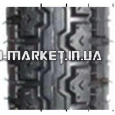 Мотошина   3,00 -18   TT (камерная, дорожная) (SHIH FA) (318) (Вьетнам)   ELIT