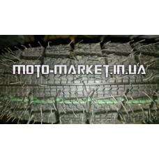 Мотошина   3,00 -10   ТТ (JDL-666)   (Китай)   LTK