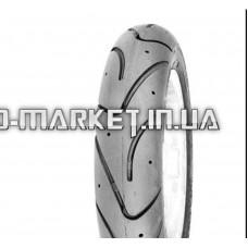 Мотошина   100/90 -10   TL (S-224)   (DELITIRE)   LTK