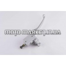 Машинка тормозная (ГТЦ)   Honda LEAD   (+рычаг, правая)   ALA