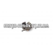 Маслонасос   2T TB50, Suzuki RUN   EVO