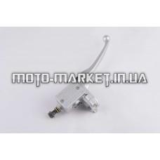 Машинка тормозная (ГТЦ)   Honda LEAD   (+рычаг, правая)   ST