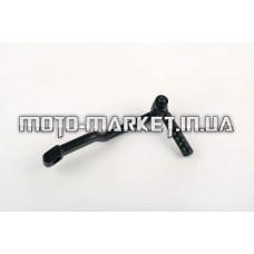 Ножка кикстартера   4T GY6 50   KICK