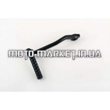 Ножка кикстартера   4T GY6 125/150   (круглая подножка)   KICK