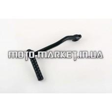 Ножка кикстартера   4T GY6 125/150   (круглая подножка)   JH