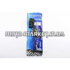 Ножка кикстартера   Suzuki AD50   KOMATCU