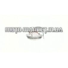 Фара (в сборе)   Yamaha JOG 3KJ   EVO