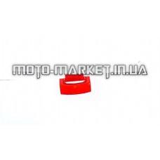 Стекло стоп-сигнала   Honda DIO AF18/25   EVO