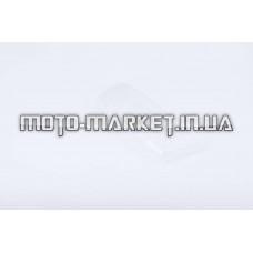 Стекло фары   Honda TACT AF24   KOMATCU