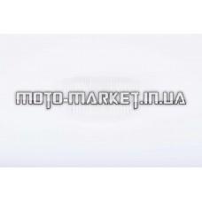 Стекло фары   Yamaha APRIO 4JP   KOMATCU