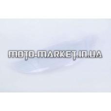 Стекло фары   Honda DIO AF34   AMG