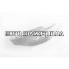 Стекло фары   Honda DIO AF27/28   VDK