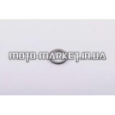 Прокладка глушителя   4T GY6 125/150   EVO