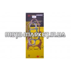 Прокладки двигателя (набор)   Honda TACT AF16   (TM)   EVO