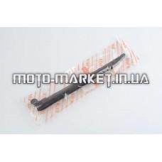 Успокоитель цепи ГРМ   4T GY6 125/150   NUKO