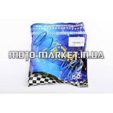 Пружина торкдрайвера   4T GY6 150   (синяя)   KOMATCU