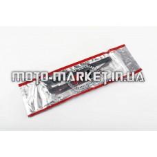 Успокоитель цепи ГРМ   4T GY6 50   МРM