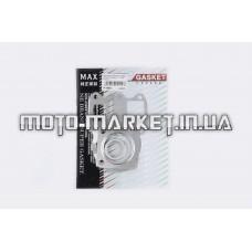 Прокладки цилиндра (набор)   Honda DIO   Ø44mm   (mod:C)   MAX GASKETS