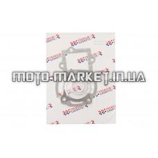 Прокладки цилиндра (набор)   Yamaha JOG 3KJ   Ø44mm   MAX GASKETS   (mod:C)