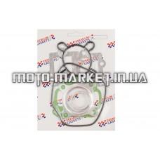 Прокладки цилиндра (набор)   Yamaha AEROX, NEOS, Aprilia SR   Ø40mm   MAX GASKETS   (mod:C)