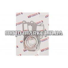 Прокладки цилиндра (набор)   Honda TACT AF16   Ø41mm   (mod:C)   MAX GASKETS