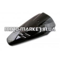 Пластик   Honda DIO AF27/28   передний (клюв)   KOMATCU
