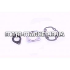 Прокладки цилиндра (набор)   Suzuki AD50   Ø41mm   (TM)   EVO