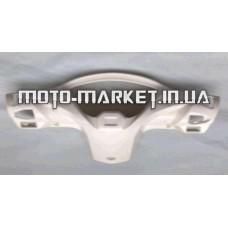 Пластик   Honda DIO JF31   2013г+   (передний, голова, панель приборов)   VV