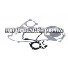 Прокладки двигателя (набор)   Honda SH 150   (2013+)   VV