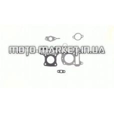Прокладки двигателя (набор мал)   Honda AF62   MSU