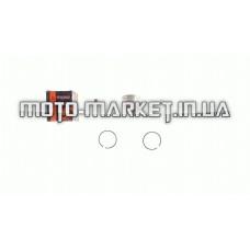 Поршень   Honda LEAD 90   .STD  (Ø50,00)   SMR   (#PLT)