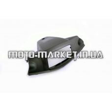 Пластик   Yamaha JOG 50   панели приборов   EVO
