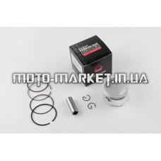 Поршень   Honda CH125 SPACY/ELITE   1,00   (Ø53,40 p-15)   JIN