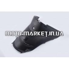 Пластик   Zongshen WIND   багажника (крышка)   KOMATCU