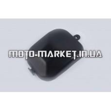 Пластик   Zongshen WIND   багажника (лючок)   KOMATCU