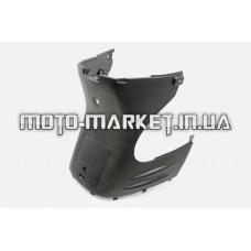 Пластик   Zongshen GRAND PRIX   багажника (крышка)   KOMATCU