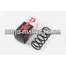 Пружина торкдрайвера   Yamaha JOG   (2500RPM)   DLH